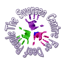 Swansea Deaf Centre - Providing services for Deaf people and the community